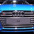 2017 Audi S4   Exterior and  Interior Walkaround   2017 Geneva Motor Show