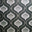 Gray Tiles