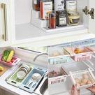 15 kitchen organization ideas that are borderline genius