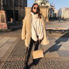 "•Gülcan Aylin• on Instagram: ""Sunday mood 😏 Ad/ Anzeige"""