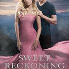 Sweet Reckoning (Sweet Evil 3) - Paperback
