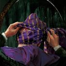 Harry Potter and the Philosopher's Stone, Illustrated Edition – in pictures