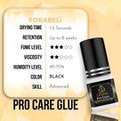 Pro Care Eyelash Extension Glue Forabeli