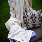 Muslin Blankets