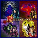 The Decendants