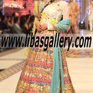 Designer designer Fahad Hussayn Bridal Dresses Wedding Dresses Sherwani Kurta L'oreal Telenor Bridal Couture Week PFDC Sunsilk Fashion Week Karachi Lahore ,one of Designer Fahad Hussayn selling Fahad Hussayn collection titled 'Dominionatrix' bridal wear,w