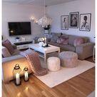 lounge ideas cozy family room