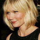 24 Beautiful Hairstyles for Thin Hair 2021 - Pretty Designs