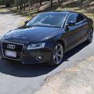 Audi A5 cars for sale in Australia