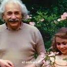 Quotes From Albert Einstein