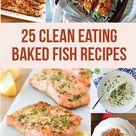 Best Fish Recipes