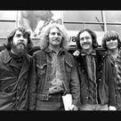 Blues Guitar Lessons • Before You Accuse Me • Creedence Clearwater Revival • Chords, Tab, Video