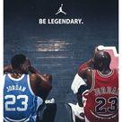 sports wallpaper background