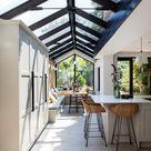 Beth Dadswell   Interior & Garden Designer   Dulwich SE21 London en GB