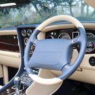 Marlow Cars Ltd   Used Bentley, Rolls Royce   Buckinghamshire
