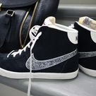 Sneakers Style