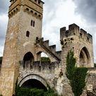 Cahors, France IMG_1506