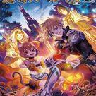 RPG Maker VX Ace Steam Key GLOBAL