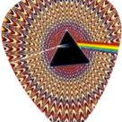 Psychedelic Bands