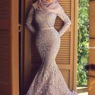 Beautiful Muslim Women
