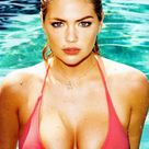 Only high quality pics and photos of Kate Upton.