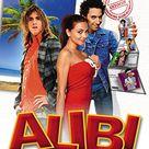 Alibi (2008) - IMDb