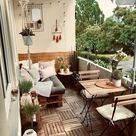 How to update your balcony for summer   Project Laurie