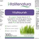 VitaNourish 300g powder