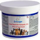 Canine Degenerative Myelopathy DM Defense and Support Formula   20 Ounce