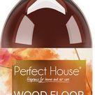 Barwa Perfect House Wood Floor Professional Liquid Cleaner for Wooden Floors 500ml