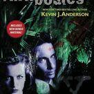 The X-Files: Antibodies