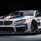2016 BMW M6 GT3, Zoki Nanco   Nancorocks   ZNR3D