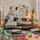 7 New Interior Decor Trends That Will Be Huge in 2020