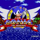 Sonic the Hedgehog Quiz