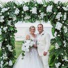 Montego Bay Real Wedding