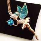 Fairy Jewelry