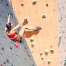 Olympic Committee votes to include sport climbing in Paris 2024 Games
