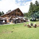 Heiraten in den Bergen | Unsere Tipps - Munich Mountain Girls