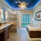 Asian Design, Pictures, Remodel, Decor and Ideas   page 2