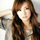 Picture of Keiko Kitagawa