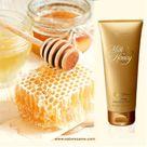 Milk & Honey Soothing Sugar Scrub