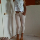 Khakis Outfit