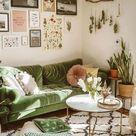 Rental Home DecoratingTips and Tricks