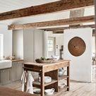 ▷ 1001 + traumhafte Ideen für Küche mit Kochinsel