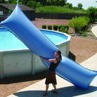 Above Ground Pool Supplies