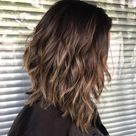 50 Luscious Long Bob Haircuts to Try Right Now - Hair Adviser
