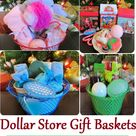 Cheap Gift Baskets