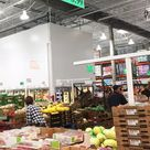 How to Smartly Grocery Shop at Costco For 1