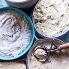 Diy Ice Cream
