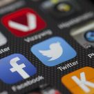 How to make your Twitter account more secure in an age of hacks